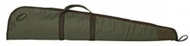 Seeland hagelgeweerfoudraal canvas 125cm