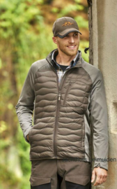 Blaser Light Down Jacket Robert
