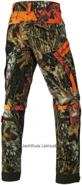 Harkila Pro Hunter Dog Keeper broek