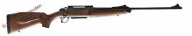 Bergara BX 11 multi kaliber kogelgeweer MadStand copia