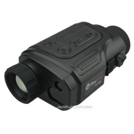 Liemke Spotter Keiler 25LRF