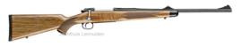 Mauser M03 Basic