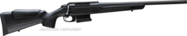 Tikka T3x Compact Tactital Adjustable