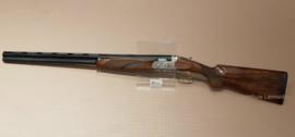 Beretta 687 SP III