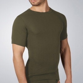 Ceceba T-shirt korte mouw