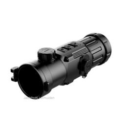 Infiray Thermal Vision Clip  CH50 (wamtebeeld)