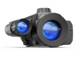 Pulsar Forward FN455 restlichtversterker