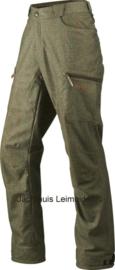 Harkila Stornoway Active broek
