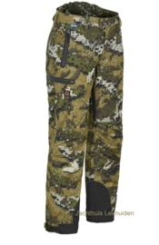 Swedteam Arrow Pro broek (van gerecycled polyester)