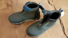 Muck Boot Apex Mid Zip