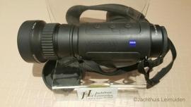 Zeiss NV  5.6x62 Nachtzichtkijker (Tweedehands)