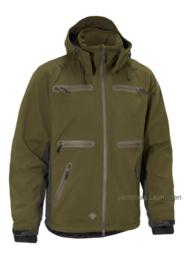 Swedteam Titan Pro Jacket