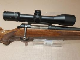 Mauser M03 Basic met Leica ERi 3-12x50