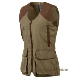 Stagunt Lady Milano bodywarmer