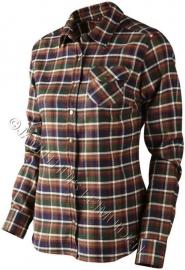 Härkila Kaali Lady shirt