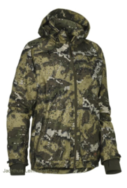 Swedteam Ridge Women jacket