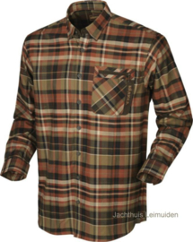 Harkila Newton shirt / overhemd
