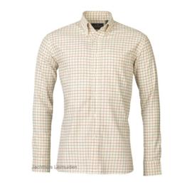 Laksen Monty shirt / overhemd