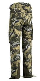 Swedteam Ridge Classic broek DESOLVE® Veil