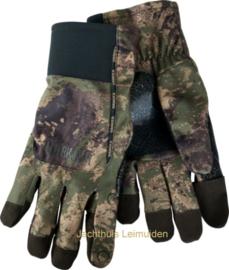 Harkila LYNX handschoenen waterdicht