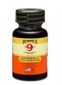 Hoppe's No. 9 Synthetic Blend loopreiniger