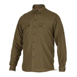 Deerhunter Reyburn Bamboo overhemd
