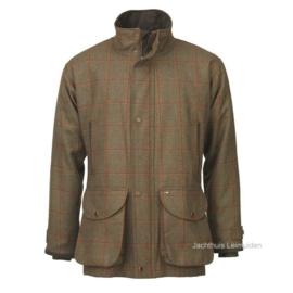 Laksen Clyde Wingfield coat / jas