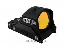 Meopta MeoRed 30 lichtpuntvisier