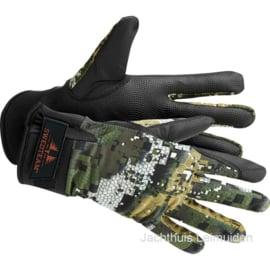 Swedteam Grip Veil Handschoen DESOLVE® Veil