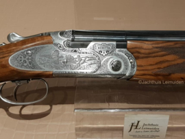 Beretta 687 EELL Diamond Pigeon Kal. 12  Looplengte 81cm