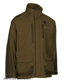 Deerhunter Upland jas met versterking