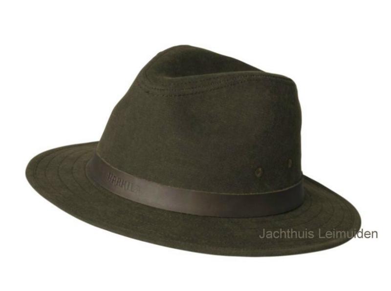 Harkila PH range hoed