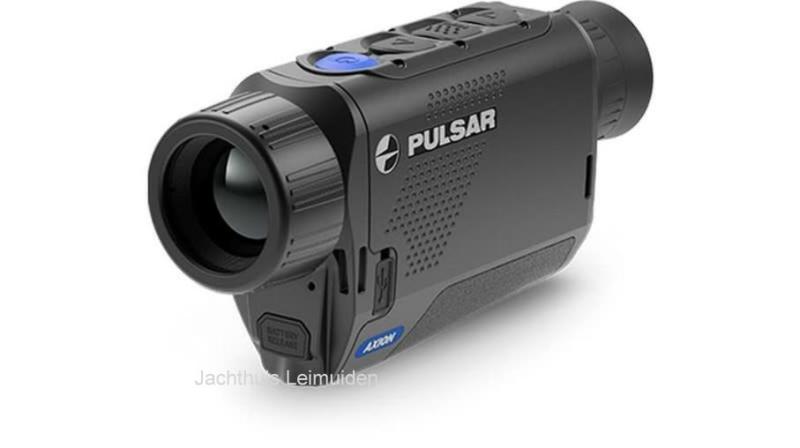 Pulsar Axion warmtebeeldkijker Key XM30