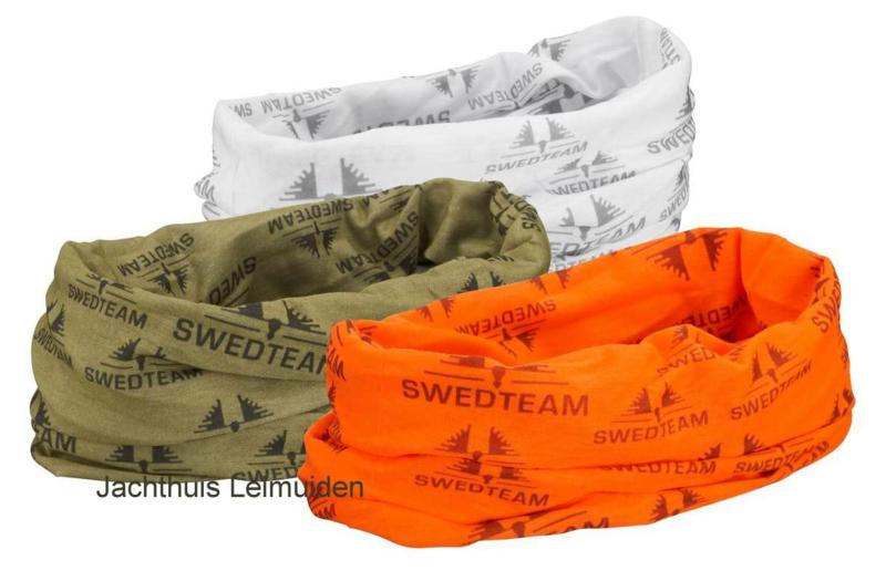 Swedteam sjaal 3-pack