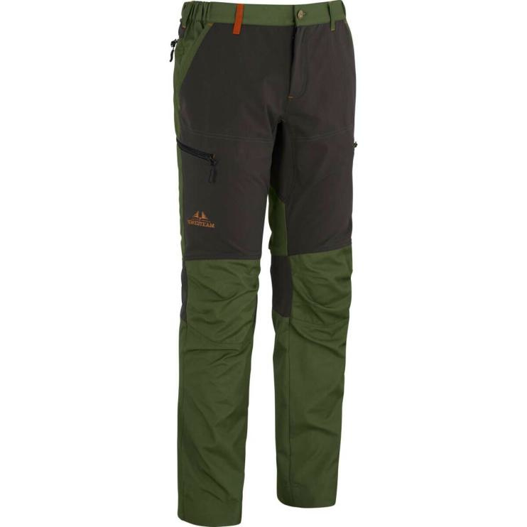 Swedteam Lynx Light broek