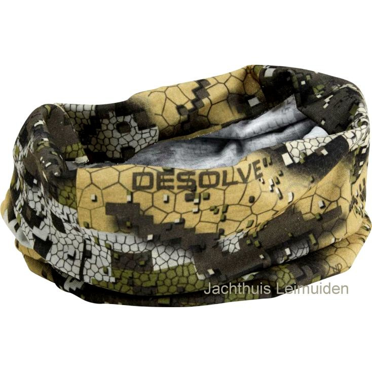 Swedteam Veil sjaal DESOLVE® Veil