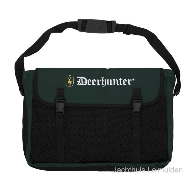 Deerhunter Dummytas / Weitas