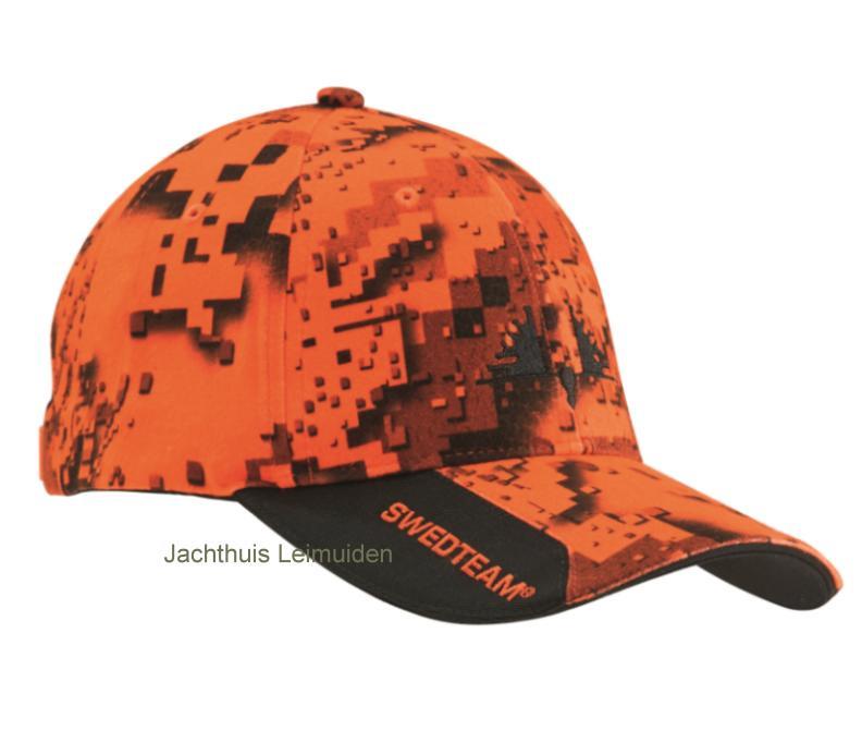 Swedteam Ridge Junior cap / pet