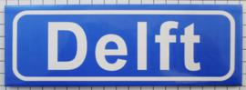10 stuks koelkastmagneet Delft MEGA_P_ZH5.0001