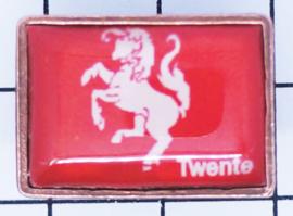 PIN_OV5.001 vlag Twente
