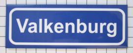 10 stuks koelkastmagneet Valkenburg P_LI2.0001