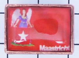 PIN_LI1.206 pin Maastricht