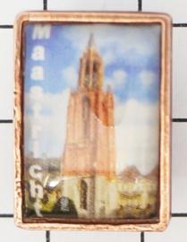 PIN_LI1.208 pin Maastricht