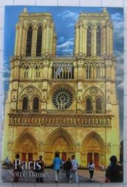 10 Magnettes   Paris   MAC:10.418