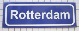 10 stuks koelkastmagneet Rotterdam P_ZH1.0001