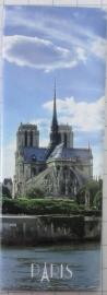 10 Magnettes   Paris MAC:11.406