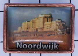 PIN_ZH10.003 pin Noordwijk