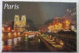10 Magnettes   Paris   MAC:10.410