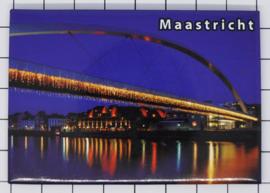10 stuks koelkastmagneet Maastricht N_LI1.015