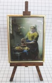 SCH044 schildersezel 16 cm Vermeer